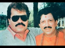 http://kannada.filmibeat.com/img/2015/04/02-1427959436-2-prabhakar.jpg