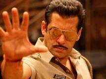 https://kannada.filmibeat.com/img/2015/04/27-1430115765-salman-khan.jpg