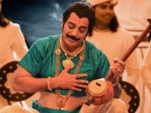 http://kannada.filmibeat.com/img/2015/05/01-1430476576-kamal-main.jpg