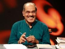 http://kannada.filmibeat.com/img/2015/05/14-1431597038-someshwar-narappa-art.jpg