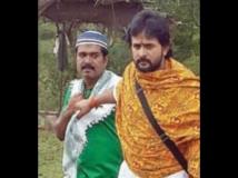 https://kannada.filmibeat.com/img/2015/08/06-1438864511-ee-ram.jpg