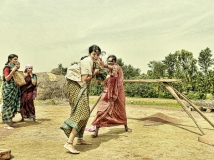 http://kannada.filmibeat.com/img/2015/10/24-1445669862-sukruthawagle-manasajoshi-001.jpg