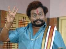 http://kannada.filmibeat.com/img/2015/10/31-1446292005-sadhu-kokila.jpg