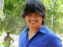 http://kannada.filmibeat.com/img/2015/11/28-1448686713-maheshnamakharam.jpg