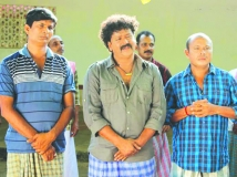 http://kannada.filmibeat.com/img/2015/12/03-1449146697-chalipolilu-1.jpg