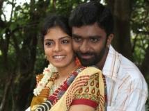 http://kannada.filmibeat.com/img/2016/01/01-1451646083--bhagyaraj.jpg