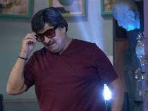 http://kannada.filmibeat.com/img/2016/01/07-1452171094-srinath3.jpeg