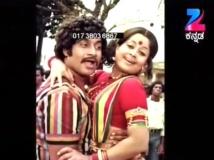 https://kannada.filmibeat.com/img/2016/02/23-1456208508-display-manjula-srinath-weekend-with-ramesh.jpg