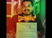 http://kannada.filmibeat.com/img/2016/02/deepak-03-1454476112.jpg