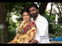 http://kannada.filmibeat.com/img/2016/02/mahesh-janavi-kamath-03-1454476434.jpg