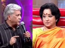 https://kannada.filmibeat.com/img/2016/03/display-lakshmi-s-v-rajendra-singh-babu-weekend-with-ramesh-15-1458024657.jpg