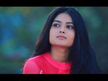 https://kannada.filmibeat.com/img/2016/04/7-vaibhavishandilya-19-1461054385.jpg