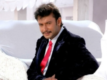 http://kannada.filmibeat.com/img/2016/05/16-darshan-20-1463729643.jpg