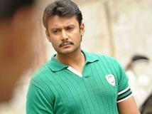 http://kannada.filmibeat.com/img/2016/05/darshan-chakravarthi-14-11-1462949169.jpg