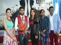 http://kannada.filmibeat.com/img/2016/05/rukhsar-vinay-rajkumar-sushmitha-amp-24-1464088664.jpg