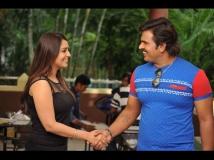 http://kannada.filmibeat.com/img/2016/05/thale-6-02-1462180303.jpg