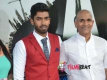 http://kannada.filmibeat.com/img/2016/05/vinay-rajkumar-with-his-father-raghavendra-rajkumar-1450259105100-24-1464085346.jpg