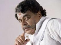 https://kannada.filmibeat.com/img/2016/07/ambareesh-in-rajasimha-10-28-1469692762.jpg