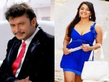 http://kannada.filmibeat.com/img/2016/07/display-nikitha-darshan-19-1468911644.jpg