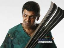 http://kannada.filmibeat.com/img/2016/08/shivrajkumar-in-kannada-23-1471949060.jpg