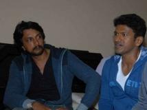 http://kannada.filmibeat.com/img/2016/08/soorappa-babu-puneeth-rajkuma-6-31-1472637216.jpg