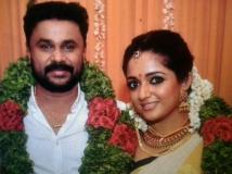 http://kannada.filmibeat.com/img/2016/11/25-1480055204-dileep-kavya-wedding-25-1480069177.jpg