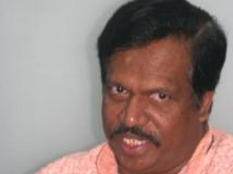 http://kannada.filmibeat.com/img/2017/01/nagabharana-06-1483682846.jpg
