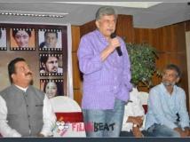 http://kannada.filmibeat.com/img/2017/02/dp-16-1487216982.jpg