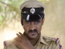 http://kannada.filmibeat.com/img/2017/06/dp-22-1498101855.jpg