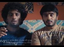http://kannada.filmibeat.com/img/2017/07/dp-21-1500606464.jpg