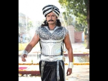 http://kannada.filmibeat.com/img/2017/07/kurukshetra-5-27-1501135340.jpg