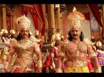 https://kannada.filmibeat.com/img/2017/09/ramya-6-18-1505723865.jpg