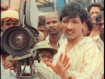 https://kannada.filmibeat.com/img/2018/01/kashinanthadp-18-1516260937.jpg