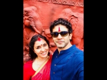 http://kannada.filmibeat.com/img/2018/05/4anuprabhakarandraghumukarji-1525262714.jpg