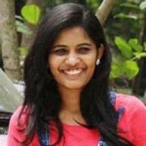 http://kannada.filmibeat.com/img/2018/05/pavithra-1525245849.jpg
