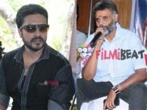 http://kannada.filmibeat.com/img/2018/06/dpadithyaa-1529929149.jpg