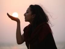 https://kannada.filmibeat.com/img/2018/06/dpasathomasadgmaya-1529568568.jpg