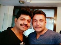 http://kannada.filmibeat.com/img/2018/07/darshanandvinodprabhakar-6-1531117692.jpg