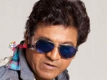 http://kannada.filmibeat.com/img/2018/08/shivarajkumar-dp-1533694709.jpg