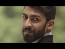 https://kannada.filmibeat.com/img/2018/09/vinayrajkumar-1536746605.jpg