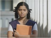 http://kannada.filmibeat.com/img/2019/01/dp99kannadamovie-1547035490.jpg