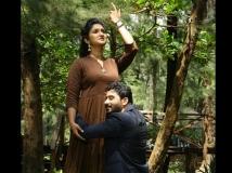 https://kannada.filmibeat.com/img/2019/01/majjigehuli-1-1540280531-1548411090.jpg