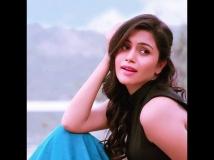 http://kannada.filmibeat.com/img/2019/02/sonu-gowda-5-1550555133.jpg