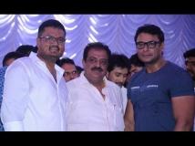 http://kannada.filmibeat.com/img/2019/03/darshan-6-1551704068.jpg