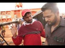 https://kannada.filmibeat.com/img/2019/03/dp-bharatecopy-1552460140.jpg