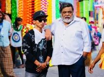 http://kannada.filmibeat.com/img/2019/03/gurudathaganiga2-1552646147.jpg