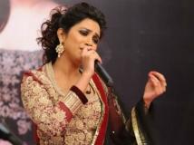 http://kannada.filmibeat.com/img/2019/03/krishna-1552391112.jpg