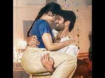 https://kannada.filmibeat.com/img/2019/04/dp-vijaydevarakonda-1554131728.jpg
