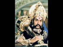 https://kannada.filmibeat.com/img/2019/04/dpbakthaprahaladcopy-1555326785.jpg