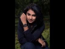 http://kannada.filmibeat.com/img/2019/05/dp-kavithagowda-1556771347.jpg